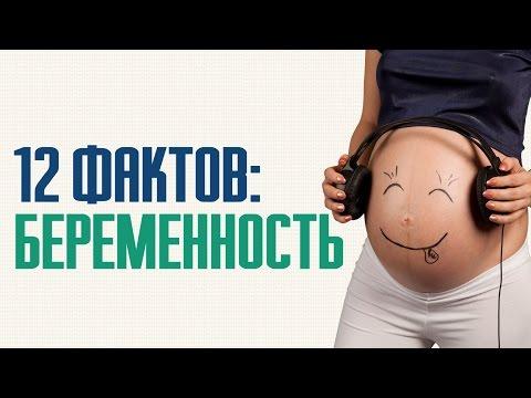 20 фактов о беременности и родах в россии, которые удивляют родителей на западе