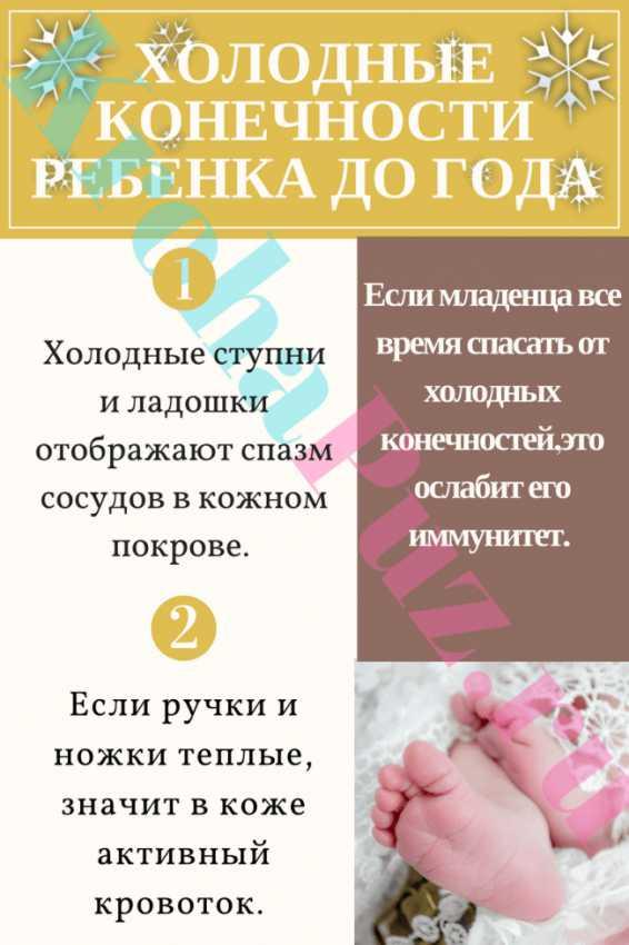 Просянка (белые угри, милиумы) – причины появления, лечение, профилактика