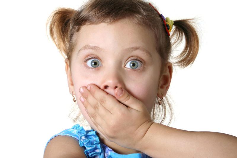 Что делать если ребенка укусил клещ - советы и рекомендации от врачей клиники фэнтези