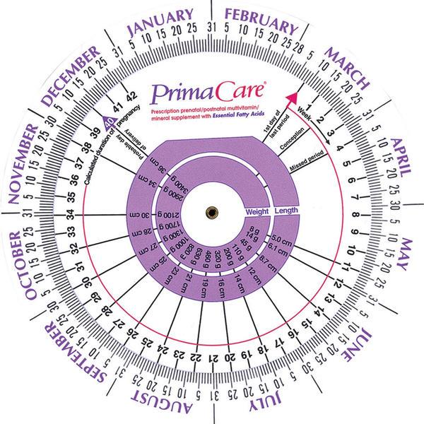 Калькулятор беременности по неделям: расчет срока беременности и даты родов по дню первого шевеления плода :: polismed.com