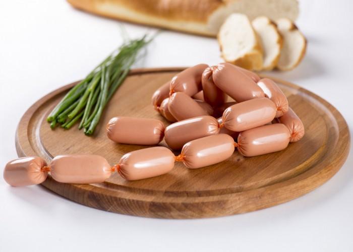 Дети обязаны есть колбасу? сторонники правильного питания удивлены нормативам в садах
