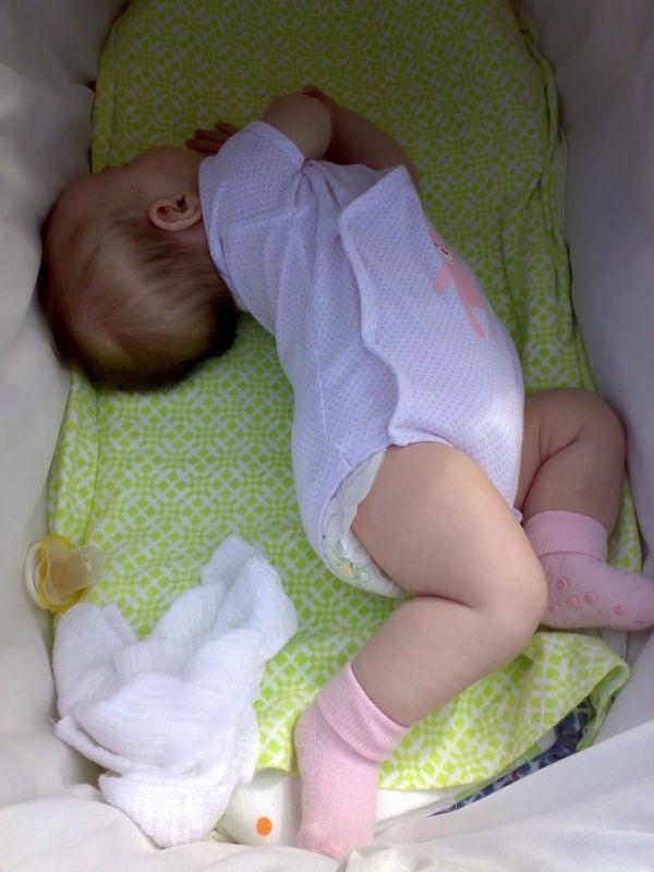 Если кажется, что с ребенком что-то не так: 10 причин обратиться к специалисту. какая бывает задержка развития