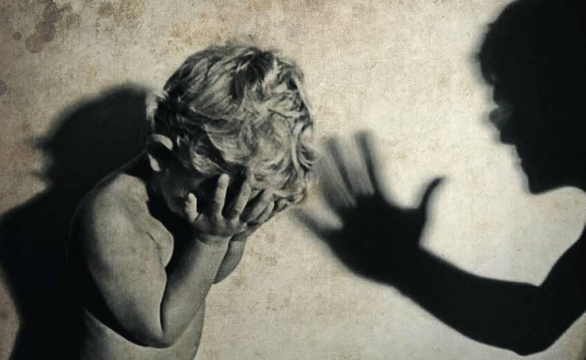 «он по-другому не понимает». что происходит с психикой, когда ребенка бьют | православие и мир