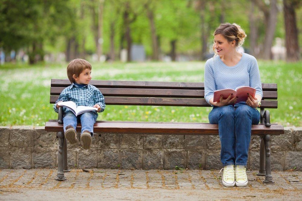 Как научить детей уважению к старшим 5 советов которые изменять вашего ребёнка!