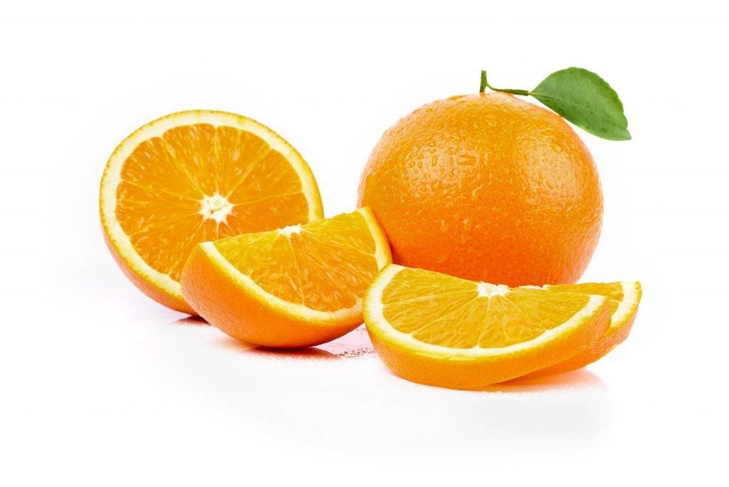 Можно ли есть апельсины при беременности: польза и вред