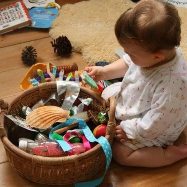 18 идей чем занять ребенка в 3 года дома . советы родителям   семья и мама