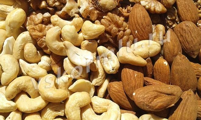 Можно ли арахис при грудном вскармливании кормящей маме? особенности введения в рацион ребенка