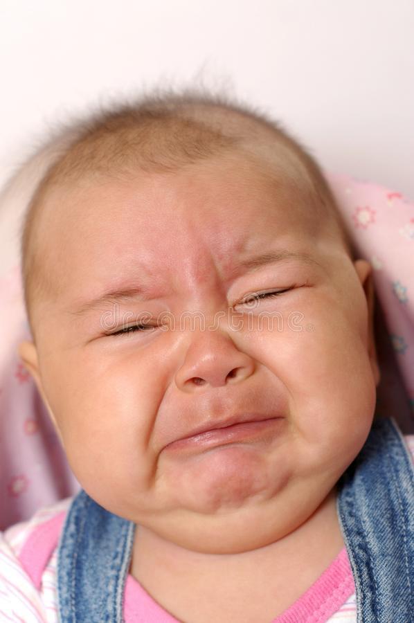 Ребенок плачет во сне | малыш плохо спит и часто плачет